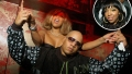 Wendy Williams Blackout Party