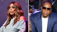 Wendy Williams Divorcing Kevin Hunter