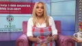 Wendy Williams Gets Candid About Drug Addiction in Powerful PSA