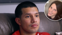 Why Didn't Javi Marroquin's Girlfriend Lauren Comeau Go to the Reunion
