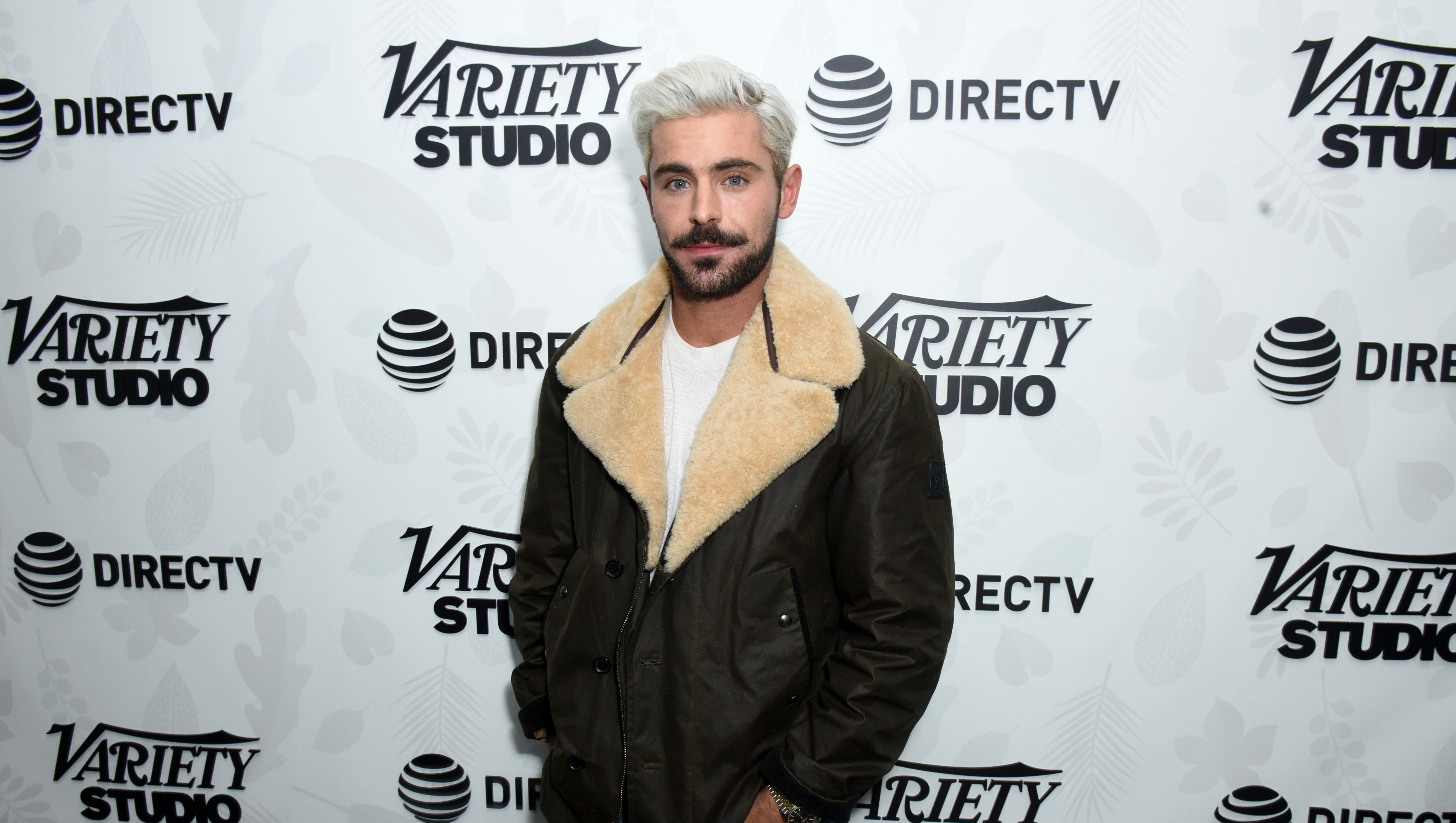 "DIRECTV Lodge Presented By AT&T Hosted Voltage Pictures' ""Extremely Wicked, Shockingly Evil and Vile"" Party At Sundance Film Festival 2019"
