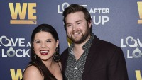 amy duggar king pregnant