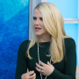 Elizabeth Smart's New Lifetime Special 'Smart Justice' Brings Together Abduction Survivors in Hopes of Helping Jayme Closs