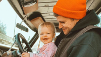 ember and jeremy roloff