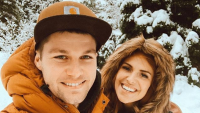 jeremy and audrey roloff