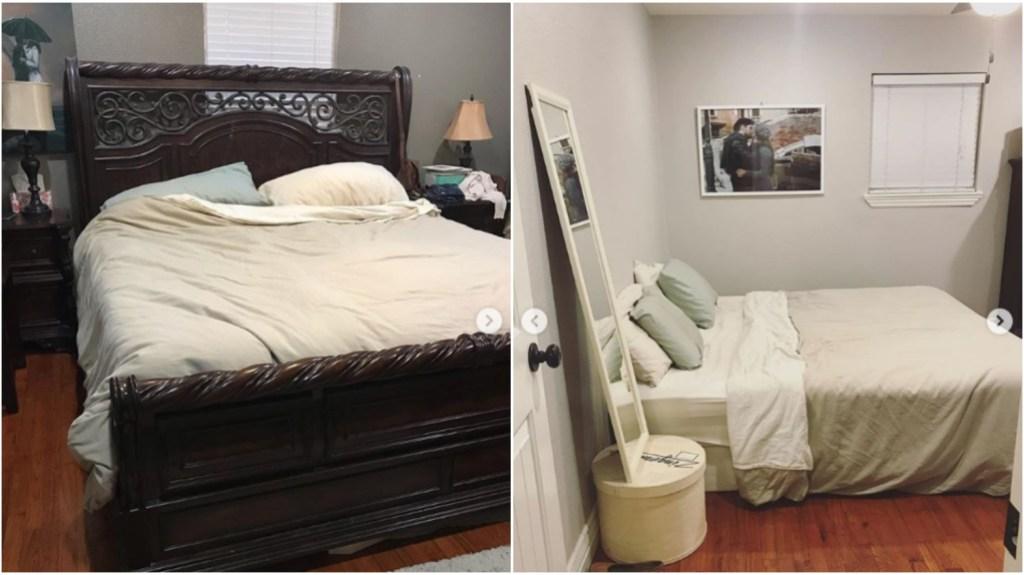 jessa and ben room