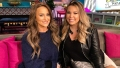 kailyn-lowry-and-leah-messer