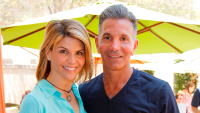 lori loughlin mossimo giannulli