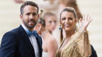 Ryan-Reynolds-Blake-Lively-Baby-No-3