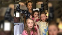 teen mom 2 leah messer daughters support