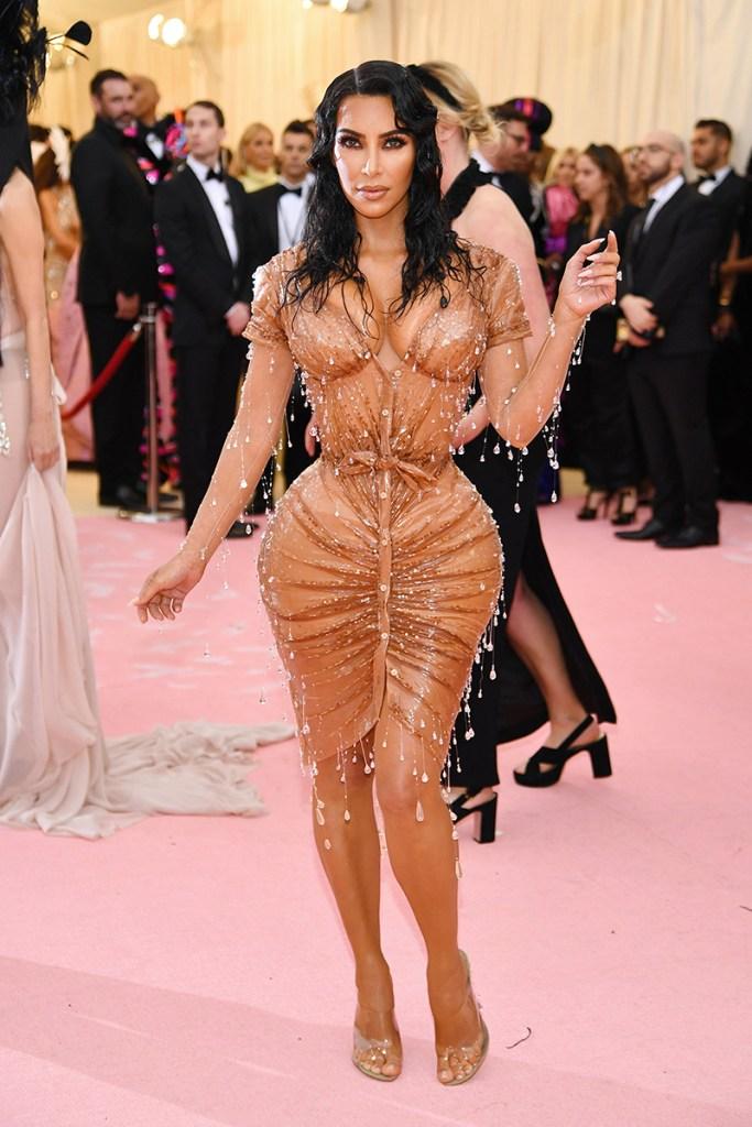 2019-Met-Gala-Kim-Kardashian