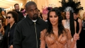 2019-Met-Gala-Kim-Kardashian-Kanye-West