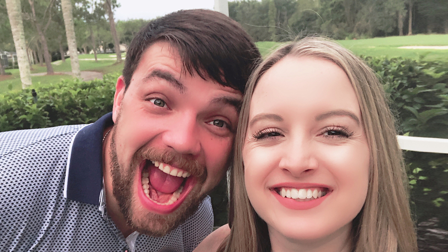 90 Day Fiance Elizabeth Andrei Move Out Dad