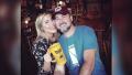 90 day fiance jess hopkins