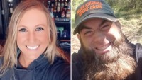 Adam Lind's Ex Taylor Calls David Eason 'Sociopathic' and 'Narcissistic' After Killing Jenelle's Beloved Pet