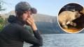Alaskan Bush People Rain Brown Misses Cat