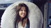 Amy Duggar Baby Bump