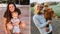 Audrey Roloff Congratulates Tori On Pregnancy