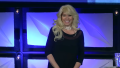 Beth Chapman Gives Mother's Day Sermon at Source Church