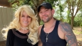 Beth Chapman Mothers Day Leland Cancer Battle