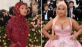 Cardi-B-Nicki-Minaj-Met-Gala-2019
