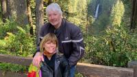 Chris Marek Accused of 'Using' Amy Roloff
