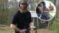 David Eason Defends Killing Dog Nugget