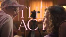Debunking The Act Episode 1 La Maison du Bon Réve
