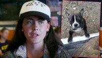 Fans Beg MTV Take Action Fire Jenelle Evans After Dog Killing Incident Teen Mom 2