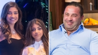 ia Milania Joe Giudice Happy Birthday