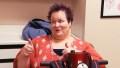Janine Mueller my 600 lb life