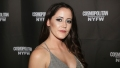 Jenelle-Evans-Custody-Situation-After-Dog-Killing-15