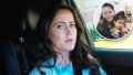 Jenelle Evans Daughter Ensley Removed Home CPS Dog Killing