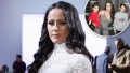 Jenelle Evans Daughters Ensley Maryssa Removed Home CPS Dog Killing