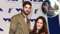 Jenelle-Evans Defends David Eason Dog Killing
