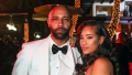 Joe Budden Cyn Santana Split Rumors
