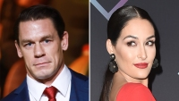 John Cena Nikki Bella Tell All Book Damage Control