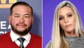 Jon Gosselin Shades Ex-Wife Kate's Upcoming Dating Show