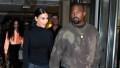 Kanye West Kim Kardashian Mark Hotel