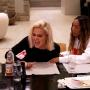 Khloe Kardashian Deals with Jordyn Woods Scandal on KUWTK