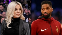 Khloe-Kardashian-Hints-Why-She-Stayed-With-Tristan-After-First-Cheating-Scandal