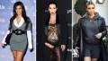 Kim Kardashian Transformation Over Years