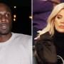Lamar Odom Khloe K Beat Up Stripper Hotel Fight