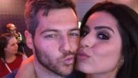 Larissa-Lima-new-boyfriend-Eric