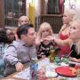 Little Women LA Season 8 Trailer
