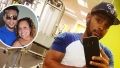 Luis Mendez and New Wife Get Ready for Summer