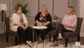 Doe Doe, Lauryn Shannon and a Producer Sit Down to Talk About Mama June