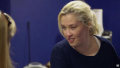 Mama June Wearing Black Shirt on From Not to Hot