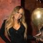 Mariah Carey_TAO LV