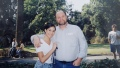 Meghan Markle Childhood Pics With Dad